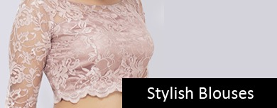 Stylish Blouses